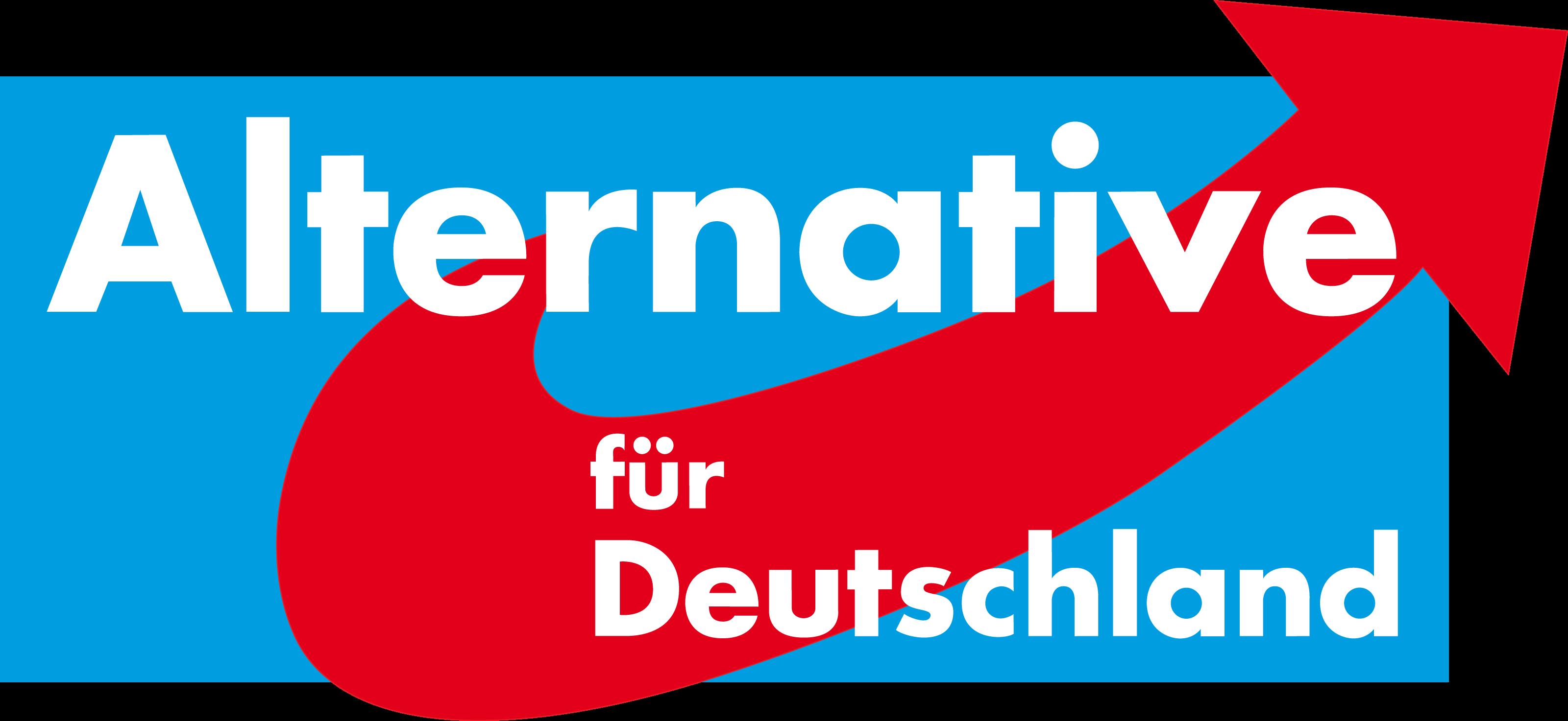 Spitzenkandidatur von Felix Schwenke ist eine Mogelpackung!
