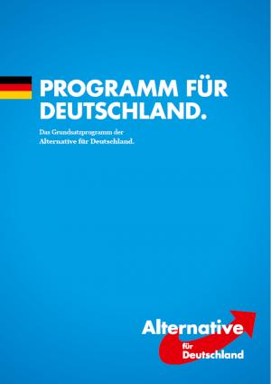 Grundsatzprogramm_AfD