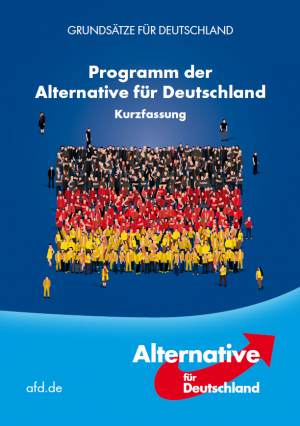 Grundsatzprogramm_AfD_kurz